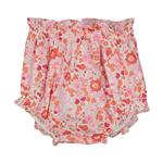 Baby Girl Cotton Brief Maud - Jacadi