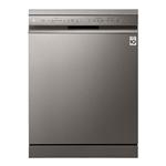 LG XD90S Dishwasher