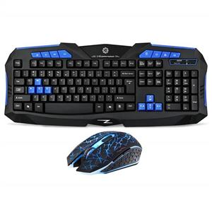 caption for computer keyboard pic