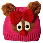 کلاه دخترانه  کد 03