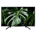 تلویزیون سونی 43 اینچ W660G