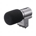 SONY-ECM-SST1 میکروفون دوربین