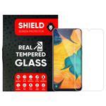 محافظ صفحه نمایش شیلد مدل SG مناسب برای گوشی موبایل سامسونگ Galaxy A10
