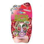 ماسک صورت سون هون مونته ژنه حاوی گل ساعتی حجم 10 میل