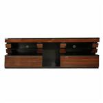Bravo 6585 TV Table