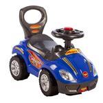 ماشین پایی کودک مگا کار