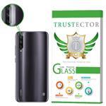 Trustector CLP Camera Lens Protector For Xiaomi Mi A3