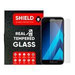 محافظ صفحه نمایش شیلد مدل SG مناسب برای گوشی موبایل سامسونگ Galaxy A5 2017