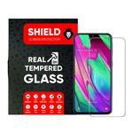 محافظ صفحه نمایش شیلد مدل SG مناسب برای گوشی موبایل سامسونگ Galaxy A40