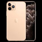 Apple iPhone 11 Pro 64GB Mobile Phone