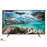 SAMSUNG 43 inch RU7170 Smart UHD 4K TV