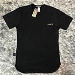 تی شرت مردانه آدیداس پورشه Porsche Men's T-shirt