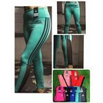لگ ورزشی زنانه آدیداس Adidas Women's sports pans