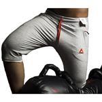 شلوارک ورزشی مردانه ریباک Reebok  Men's Sports Shorts