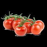 گوجه فرنگی بسته 1 کیلو گرمی
