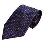 کراوات مردانه درسمن کد NA_MM02