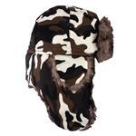 کلاه مردانه مدل Army 3
