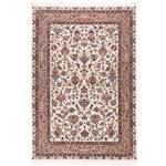 فرش دستباف شش متری سی پرشیا کد 174182