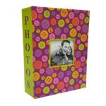 آلبوم عکس طرح TR_BOX 232 مدل خاطره