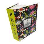 آلبوم عکس طرح TR_BOX 236 مدل خاطره