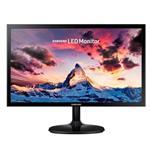 Samsung LS22F350FHU Monitor 21.5 Inch