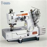 چرخ میاندوز بن هورس مدل HR-500D