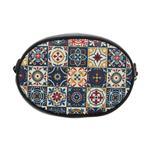 Mio KB34 Shoulder Bag For Women