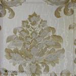 کاغذ دیواری آلبوم بولگاری |  Bvlgari  کد 13444