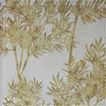 کاغذ دیواری آلبوم بولگاری |  Bvlgari  کد 13432