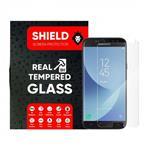 محافظ صفحه نمایش شیلد مدل SG مناسب برای گوشی موبایل سامسونگ Galaxy J5 Pro