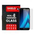 محافظ صفحه نمایش شیلد مدل SG مناسب برای گوشی موبایل سامسونگ Galaxy A3 2017
