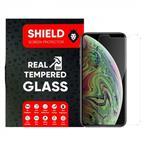 محافظ صفحه نمایش شیلد مدل SG مناسب برای گوشی موبایل اپل IPhone Xs Max