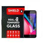 محافظ صفحه نمایش شیلد مدل SG مناسب برای گوشی موبایل اپل iPhone 8 Plus