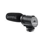 Saramonic SR-PMIC1 Camera Microphone