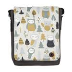 Mio MB29 Shoulder Bag For Women