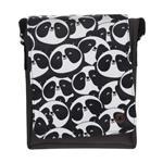 Mio MB22 Shoulder Bag For Women