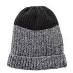 کلاه پسرانه پیپرتس کد LP182
