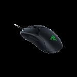 Mouse: Razer Viper Gaming