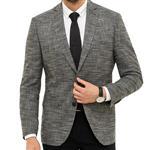 کت تک مردانه پیرکاردین مدل Pierre cardin 50211376-VR046