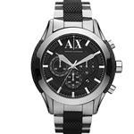 ساعت مچی عقربه ای مردانه اکس چنج مدل Armani Exchange AX1214