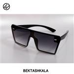 عینک آفتابی مردانه GUCCI مدل GG3586B