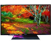 SNOWA SDL-42S220BLD LED TV