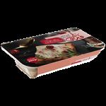 سالاد الویه کالباس 250 گرمی فارسی