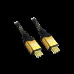 کابل HDMI برند فرانت مدل FN-HCB030 به طول 3 متر