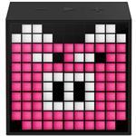 Divoom Timebox-mini Portable Speaker