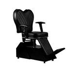 صندلی طرح برقی مردانه آلکا