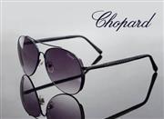 عینک آفتابی مردانه شوپارد مدل 8014 Chopard