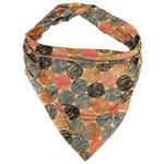 روسری زنانه سمیکا کد C266