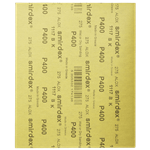 ورق سنباده با زبری P400 اسمیردکس-Smirdex