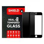 محافظ صفحه نمایش شیلد مدل FG مناسب برای گوشی موبایل اپل iPhone 6s Plus